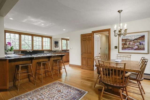 26 Phillips Street Andover MA 01810