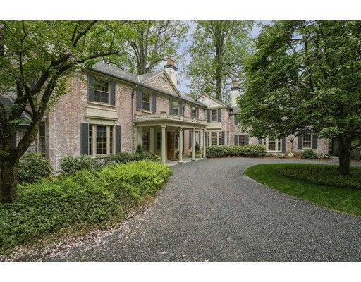 Photo of 26 Phillips Street Andover MA 01810