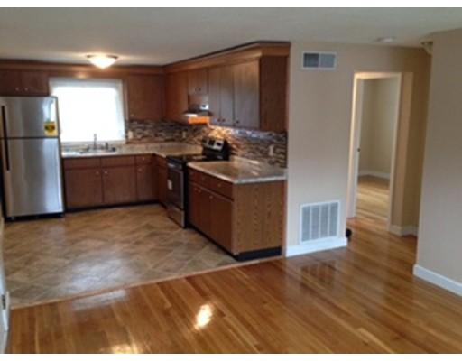 775 Lagrange Street Boston MA 02132