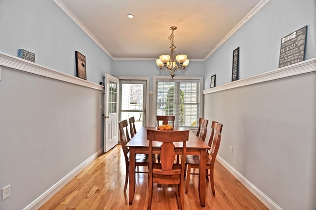 1-4 Pine Ridge Drive, Medway, MA, 02053, Norfolk Home For Sale