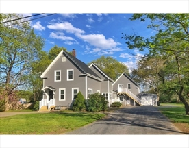 Property for sale at 39 Walnut St. - Unit: 1, West Bridgewater,  Massachusetts 02379
