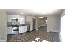 Property for sale at 39 Walnut St. - Unit: 2, West Bridgewater,  Massachusetts 02379