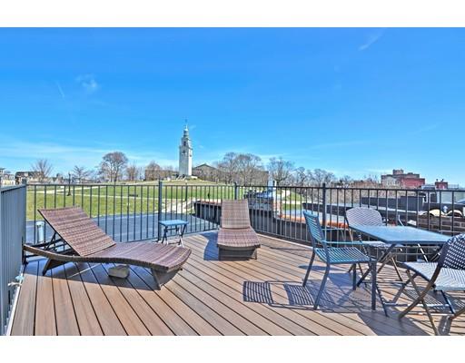 40 Thomas Park Boston MA 02127