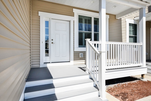 855 Main, Woburn, MA, 01801, Middlesex Home For Sale