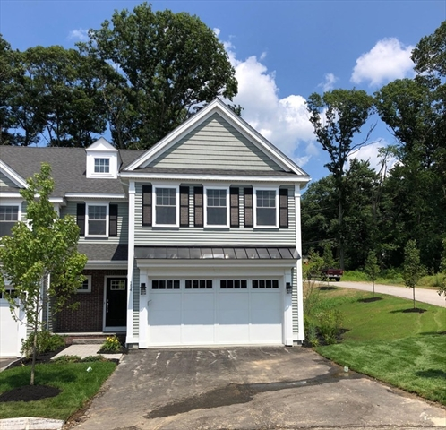 154 Brookview Road, Franklin, MA, 02038,  Home For Sale