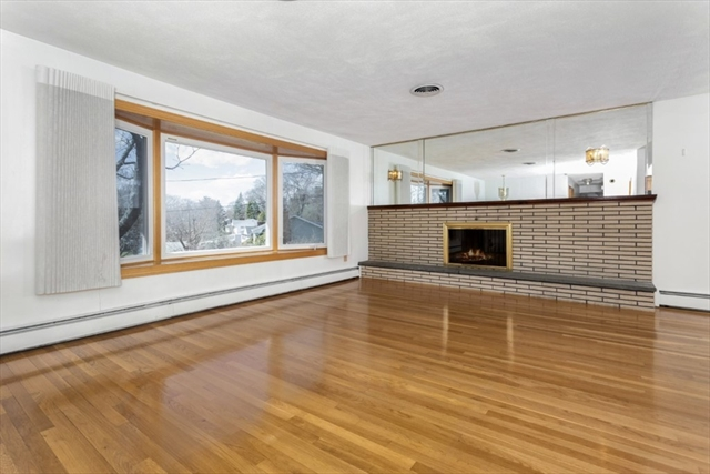 14 Biscayne Ave, Saugus, MA, 01906, Essex Home For Sale