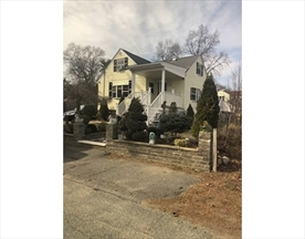 Property for sale at 7 State St, Randolph,  Massachusetts 02368