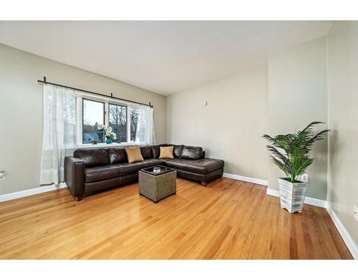 80 Victoria Street Milton MA 02186