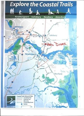11 Bridge Road, Salisbury, MA, 01952, Salisbury Center Home For Sale