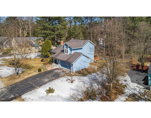 Photo of 57 Peterson Circle Concord NH 03301
