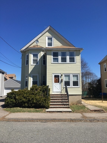 21 Tremont St, Norwood, MA, 02062, Norfolk Home For Sale