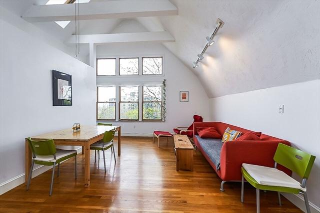 32 Mason Terrace, Brookline, MA, 02446 Real Estate For Rent