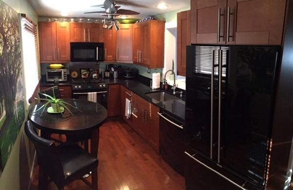 6 Oak Circle, Merrimac, MA, 01860, Essex Home For Sale