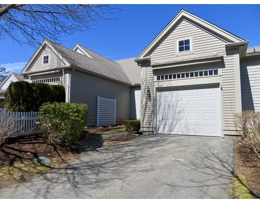 10 Laurel Hill Court Bourne MA 02532