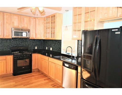 357-359 Grove Street Boston MA 02132