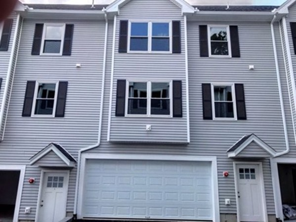 27 Orchard St, Haverhill, MA, 01830 Real Estate For Sale