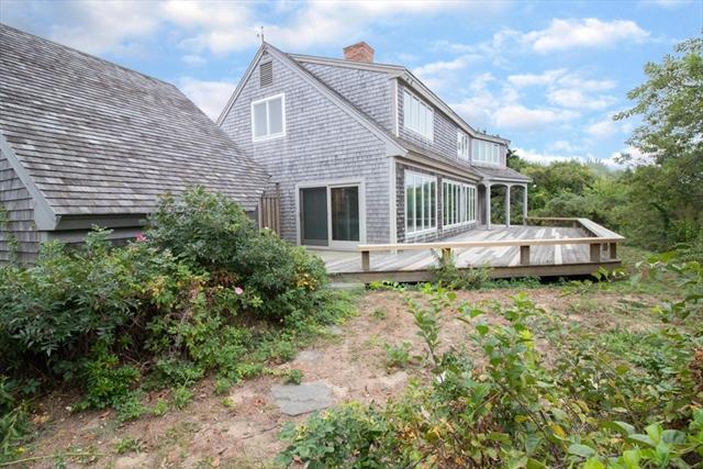 45 Bay Shore Lane Eastham MA 02642