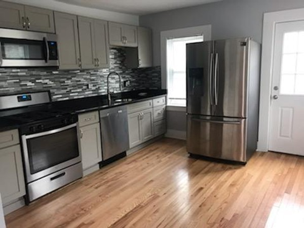 202 North Main Street, Andover, MA, 01810 Real Estate For Rent