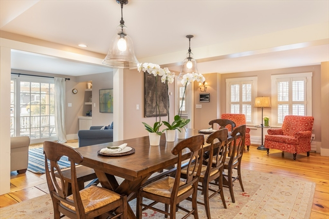 62 Front Street, Marblehead, MA, 01945, Essex Home For Sale