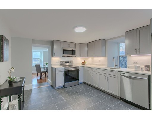47 Beachview Terrace Malden MA 02148