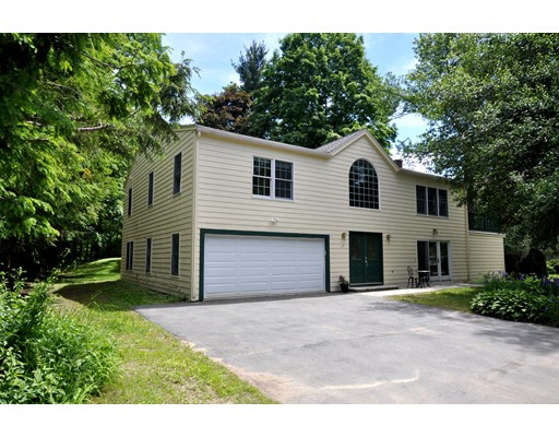 Photo of 27 POTTER STREET Concord MA 01742