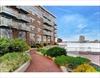 3 Battery Wharf 3408 Boston MA 02109 | MLS 72477645