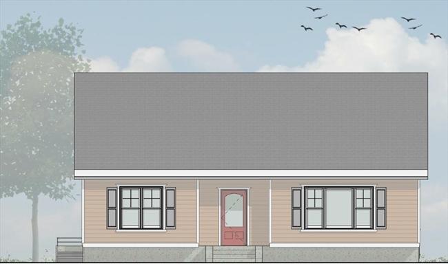 Plan A Heritage Park Whitman MA 02382