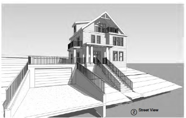 910 E Squantum Street, Quincy, MA, 02171 Real Estate For Sale