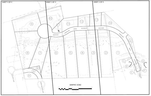 Lot 3 Hannoush Drive West Springfield MA 01089