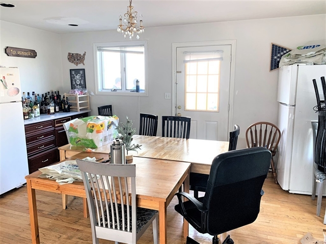 309 Beacon St, Somerville, MA, 02143, Middlesex Home For Sale