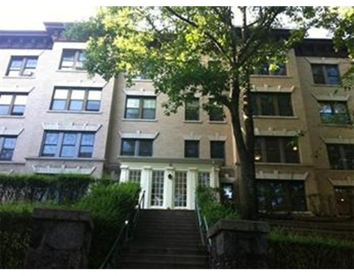1588 Beacon Brookline MA 02446