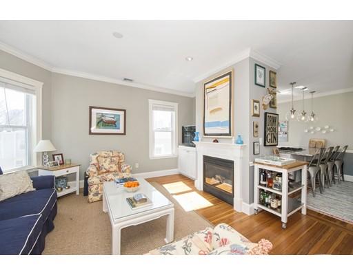 44 Pleasant Street Boston MA 02129