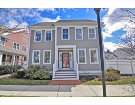 Property for sale at 10 Danforth Lane - Unit: 10, Norton,  Massachusetts 02766