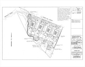 Property for sale at 400- Lot 3 - Cedar Hill Rd, Northborough,  Massachusetts 01532
