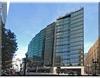 580 Washington Street 1414 Boston MA 02111   MLS 72477778