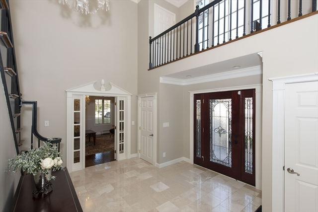 36 Kilronan Rd, Westwood, MA, 02090, Norfolk Home For Sale