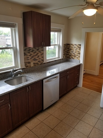 1186 Chestnut St, Newton, MA, 02464 Real Estate For Rent