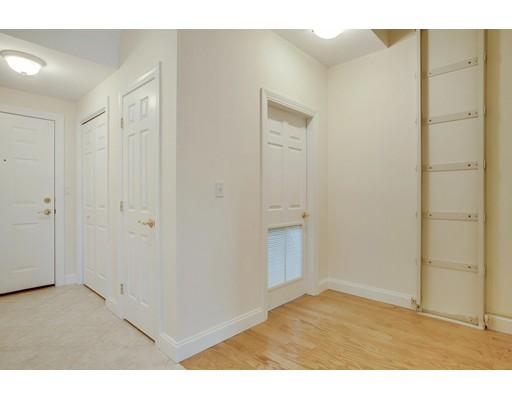 60 Merrimac Street #617, Amesbury, MA 01913