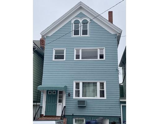 119 Princeton Street Boston MA 02128