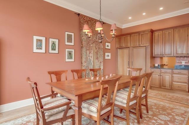 60 Merrimac Street, Amesbury, MA, 01913,  Home For Sale