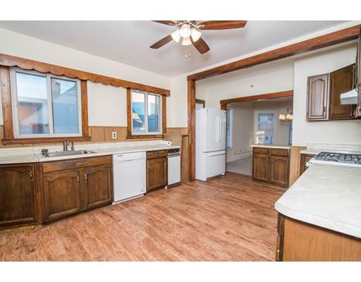 70 Prospect Avenue Winthrop MA 02152