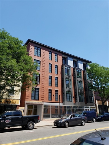 410 West Broadway, Boston, MA, 02127 Real Estate For Sale