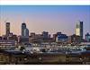 85 Willow Ct 201 Boston MA 02125 | MLS 72478176
