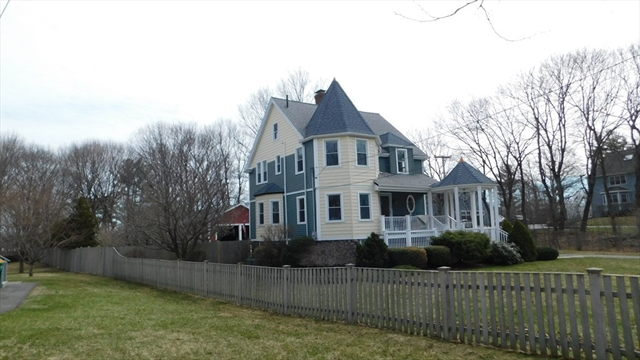 102 Sumner, Norwood, MA, 02062, Norfolk Home For Sale