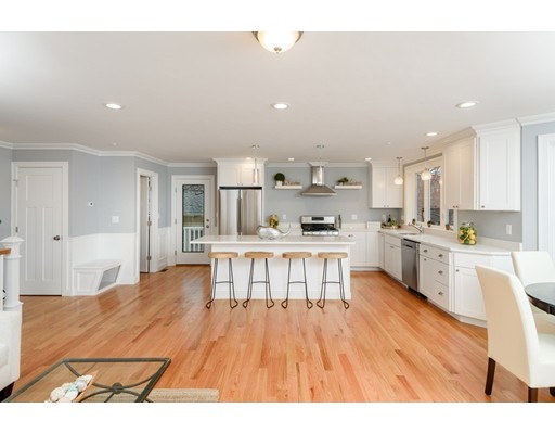 33 Oval Road #1, Quincy, MA 02169