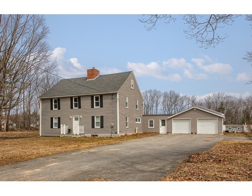 26 French Rd, Templeton, MA 01468