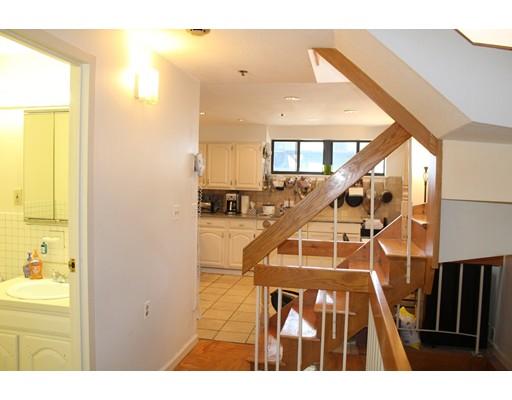 357 Commercial Street Boston MA 02109