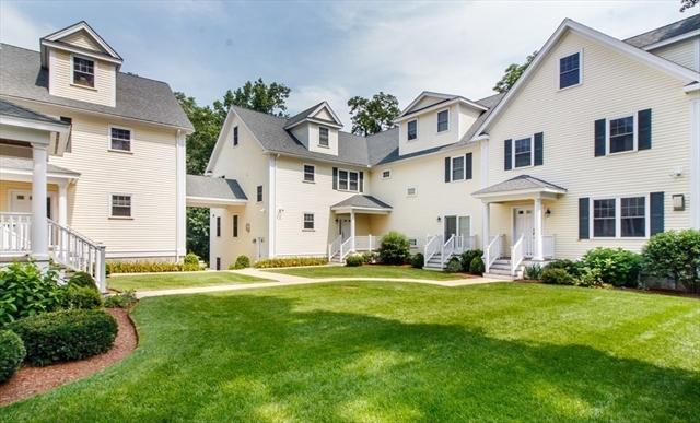 325 BACON STREET, Waltham, MA, 02451, Piety Corner  Home For Sale
