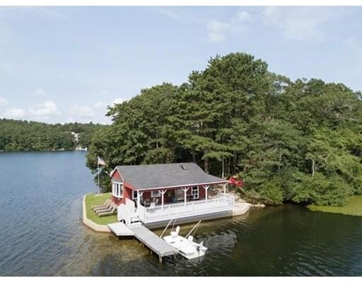 52-R Island Lake Road Plymouth MA 02360