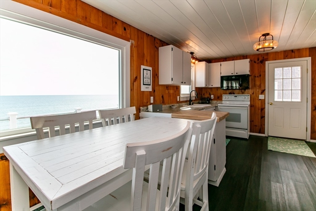 8 Stanton Lane, Scituate MA Real Estate Listing | MLS# 72478361